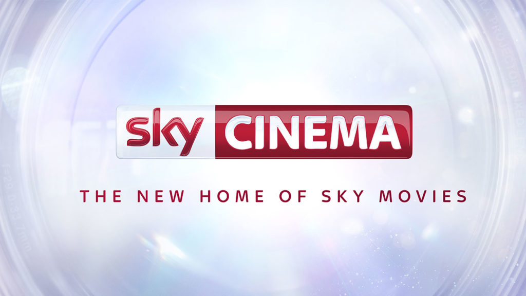 Sky Q, Sky Cinema, 4K, UHD, Movie, Size, GB, File size, big, Ultra HD, Alvin and the Chipmunks: The Road Chip, Angels & Demons, Bridge Of Spies, Chappie, Concussion, Deadpool, Everest, Fury, Ghostbusters (2016), Independence Day: Resurgence, Jack Reacher: Never Go Back, Jason Bourne, The Martian, Minority Report, Miss Peregrine's Home for Peculiar Children, Money Monster, Morgan, Project Almanac, The Revenant, The Secret Life Of Pets, The Shallows, Spectre, Spiderman, Spiderman 2, Star Trek, Transformers, X-Men Apocalypse
