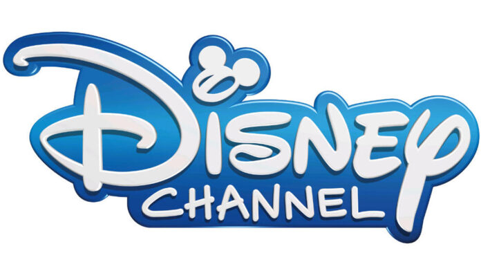 Disney Channel Leaving Sky TV and Virgin Media 2020
