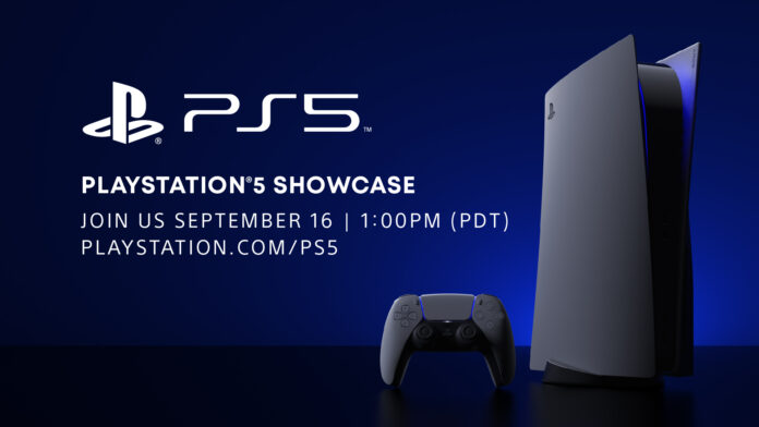 PS5 UK launch event - DLS Tech